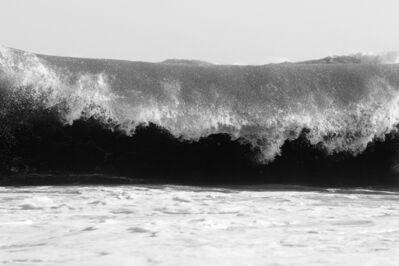 Clifford Ross, 'Hurricane XLIX', 2008
