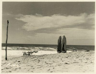 "Manuel Álvarez Bravo, 'Still image for ""The Pearl""', 1945"
