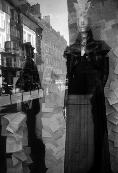 Judy Glickman Lauder, 'Paris, France', 2013