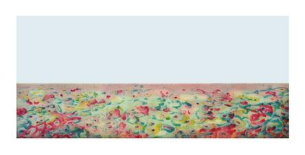 Suzanne Caporael, 'The Field', 2009