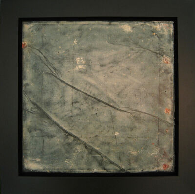 Marcia Myers, 'Pigment Study', 2006