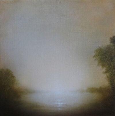 Hiro Yokose, 'Untitled (#5157)', 2010