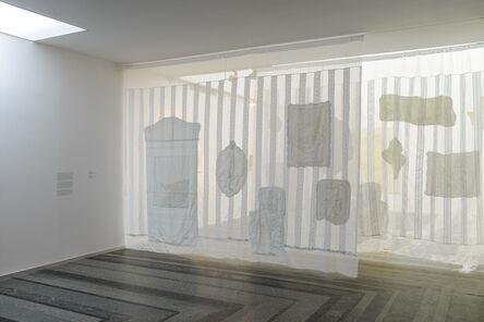 Alina Kopytsa, 'Interior', 2018
