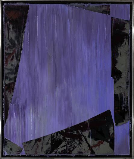 Ahmet Oran, 'Untitled 23', 2018