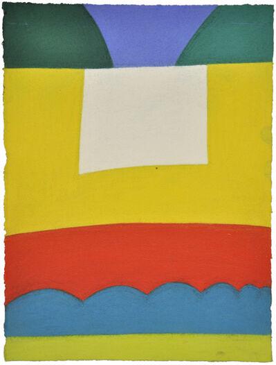 Julian Martin, 'Untitled', 2015