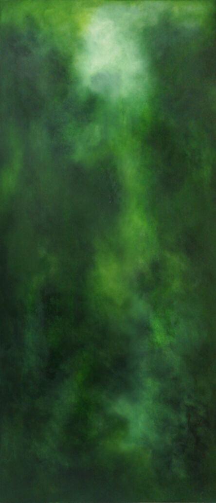 Julie Hedrick, 'Cypress', 2012