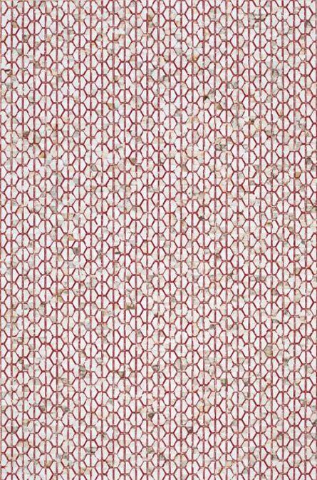 Robert Larson, 'Honeycomb', 2015