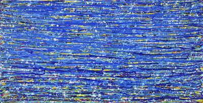 Iris Eshet Cohen, 'Effervescence'