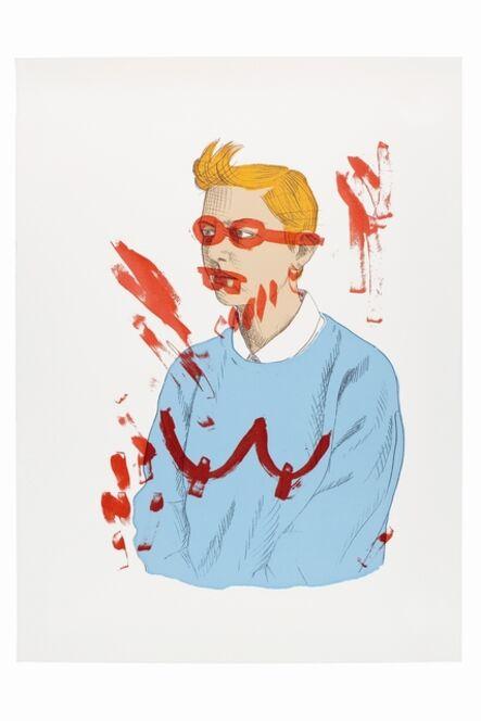 Lucy McKenzie, 'Untitled', 2006
