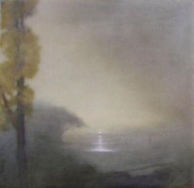 Hiro Yokose, 'Untitled (#4159)', 2004