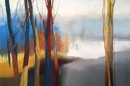Jane Bronsch, 'Vista', 2020