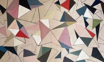 Luciana Levinton, 'Untitled (Bichos)', 2021
