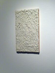 Helena Hladilovà, 'Untitled', 2014