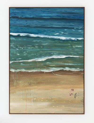 Anna Bjerger, 'Ocean', 2020