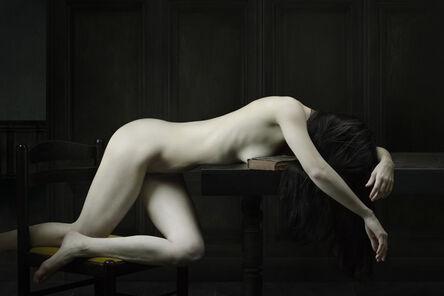 Olivier Valsecchi, 'Nevermore', 2014
