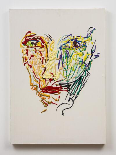 Fernando Zarif, 'Untitled', n.a
