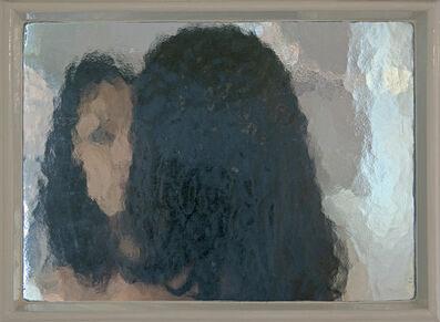 Seulki Ki, 'You and I', 2019