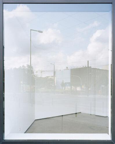 Sabine Hornig, 'No. 7', 2007