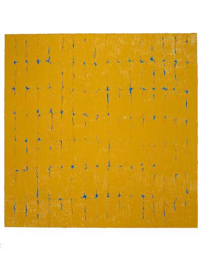 Donald Alberti, 'Cadmium Yellow Light', 2003