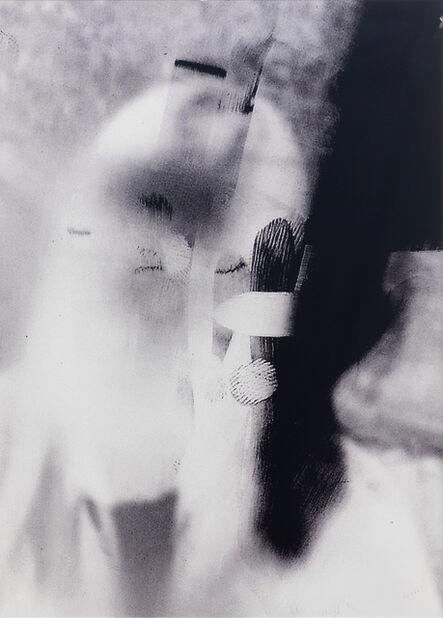 Shahin Afrassiabi, 'Passage', 2016