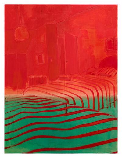 Lisa Brice, 'Untitled (LBTTF004)', 2012