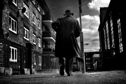 Eamonn Doyle, 'ON-45', 2014