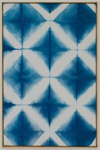 Corin Sworn, 'Untitled', 2014