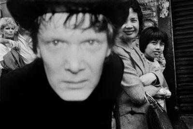 Jean Pagliuso, 'Philippe Petite', 1982-2018