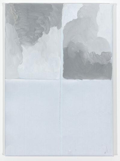 Marieta Chirulescu, 'Untitled (paper)', 2013