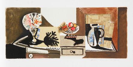 Pablo Picasso, 'Nature Morte, 1928', 1979-1982