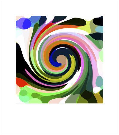 Peter Saville, 'Joy 1', 1998 -2008