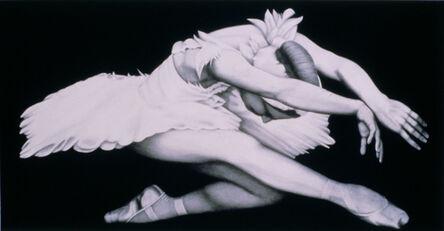 Joseph Piccillo, 'D-35', ca. 2007