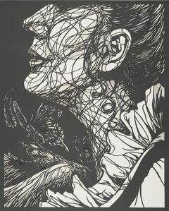 Risa Fukui, 'Susanna, Le nozze di Figaro', 2011
