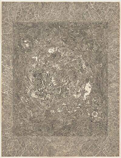 Bruce Conner, '23 KENWOOD AVENUE', 1963