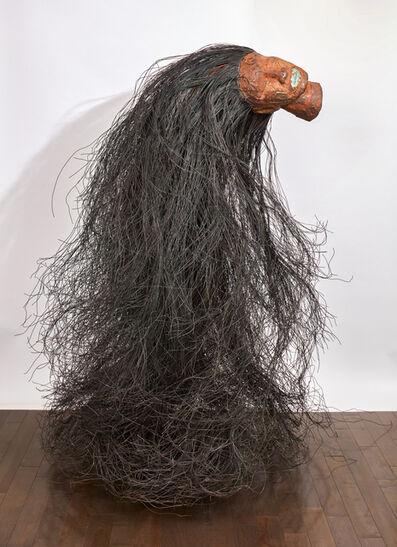 Alison Saar, 'Deluge', 2016