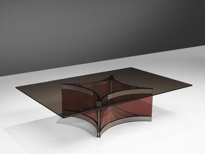 Alessandro Albrizzi, 'Coffee Table', 1960s