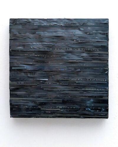 Joël Andrianomearisoa, 'Sans titre', 2008
