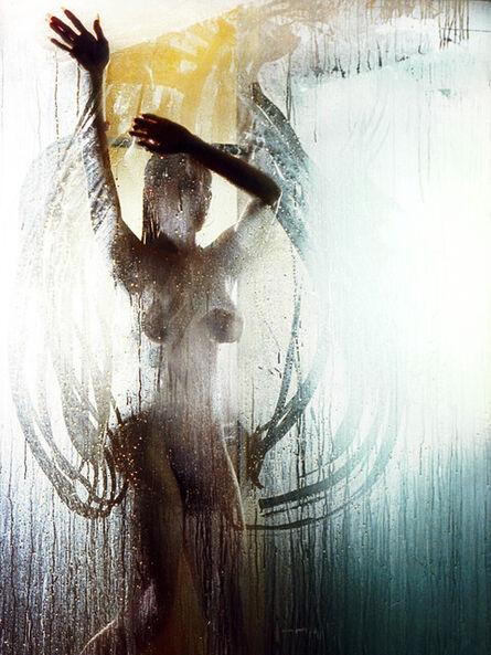 David Drebin, 'Hotlanta', 2005