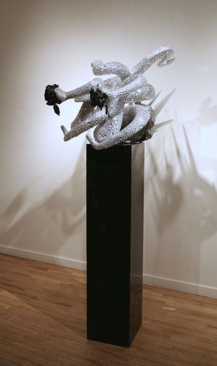 Andréa Stanislav, 'Bloom', 2013