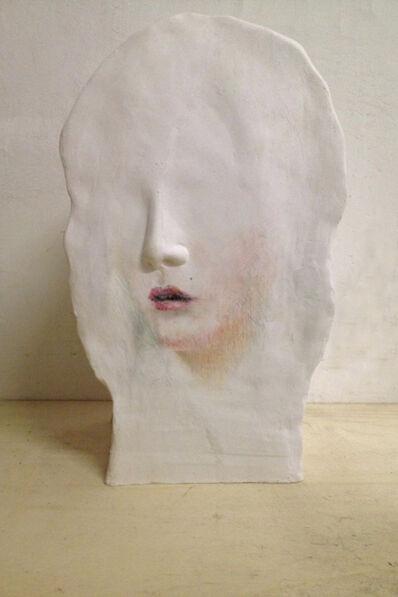 Francesco Barocco, 'Untitled', 2015