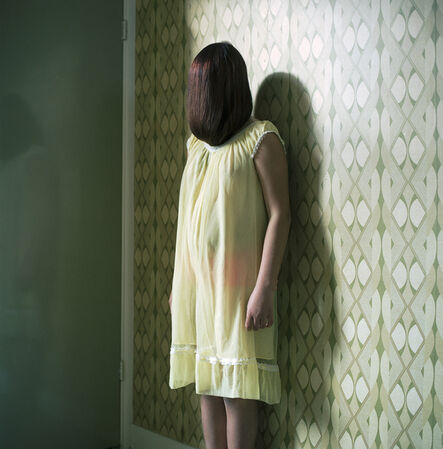 Hellen van Meene, 'Untitled', 2014
