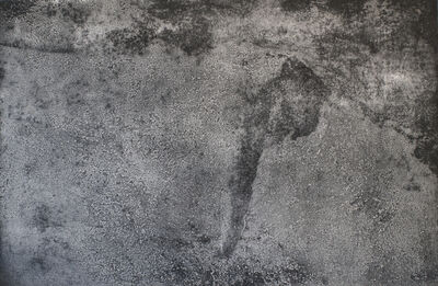 Elena Mazzi, 'Fratture', 2016