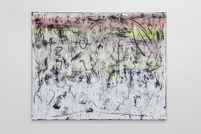 Henning Strassburger, 'High Level Waste', 2016