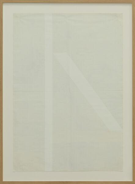 Kiko Pérez, 'sin título', 2014