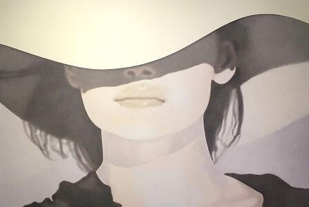 Sarah Lai, 'Camille', 2018