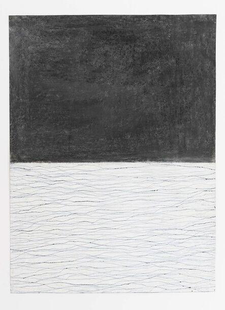 Mia Westerlund Roosen, 'Gray Series IV', 2015