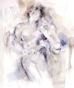 Gabriele Mierzwa, 'Tenderness', 2013