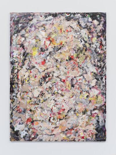 Marc Zajack, 'Untitled', 2016