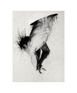 Paolo Troilo, 'Untitled', 2012