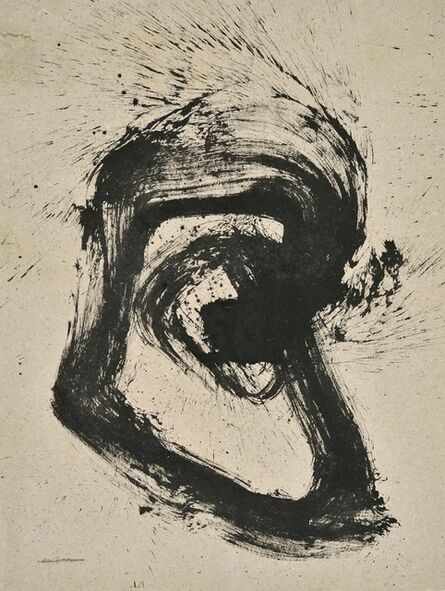 Qin Feng 秦风, 'Desire Scenery NO.0926 慾望風景系列0926', 2010